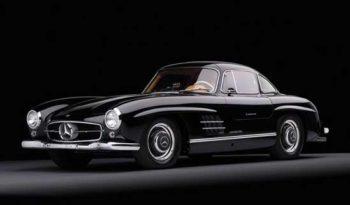 Mercedes-Benz Class